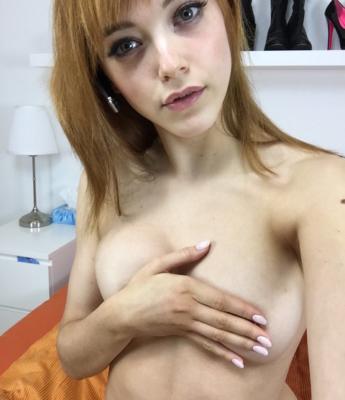AnnyAurora