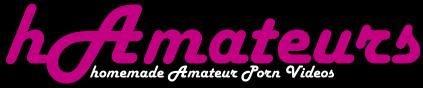 Hamateurs.com – Homemade Amateur Porn